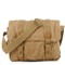 Best canvas messenger bags cool canvas backpack
