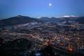 Trento my town