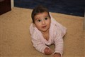 Baby Nishay