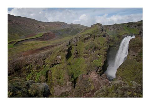 75.Thorsmork-Iceland-210098