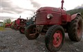 All_Tractors_great&small