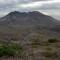 Mt St Helen