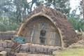 Thoda hut