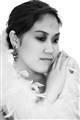 Ms. Mavi Lim