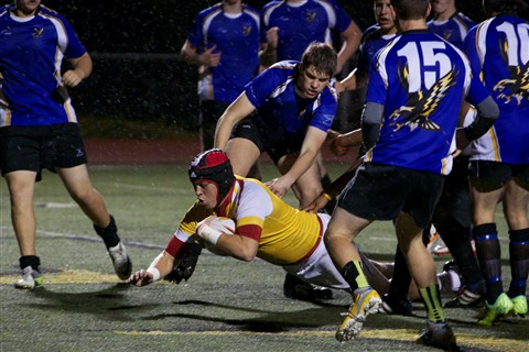 CCHS Rugby 4