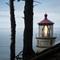 Oregon Lighthouses