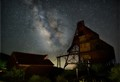 Theresa Mine Milky Way_3801-14