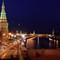 RUS_0505 DS1536 NiK