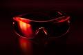 Sunglasses ...