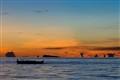 sunset pirogue_02