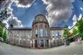 Deutsches Museum Munich
