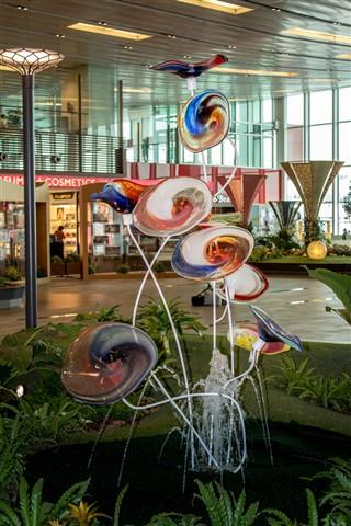 Singapore 25.09.2012. IMG_3764