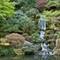 Portland Japanese Garden -4001