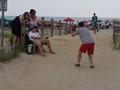 Ocean City NJ Beach Tag checker NOT