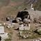 2. Aconcagua - Desolation-