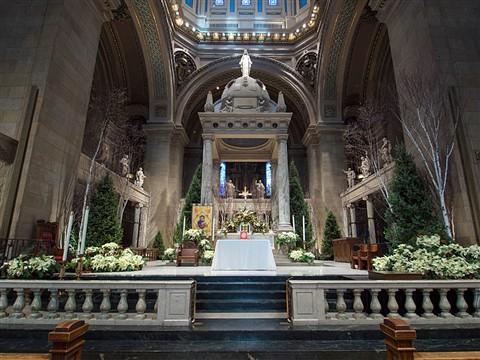 Basilica-1 copy
