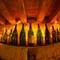Bottles! (1)