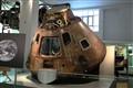 Apollo 10 - Science Museum - London