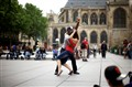 Street_Dancing_Paris