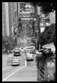 San Francisco climber