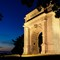 1306_Valley Forge National Park - Twilight_079