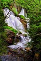 Waterfalls_AA66468