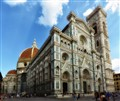 Basilica Duomo di Firenze