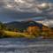 Long Pond, Acadia NP, Maine