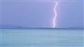 Day lightning