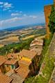 Toscane (389)