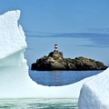 NewfoundlandIceberglighthouse