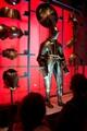 Medeival Armor