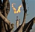 Oil Refinery in Torrance, CA