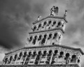Pisa Drama