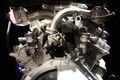 The Rolls Royce of Engines