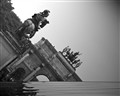 Paris sinking