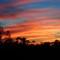 Sunset 10-3-14