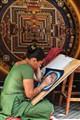 Tibet Arts