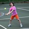 20120325_Playground_Tennis_LR107