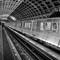 Washinton DC Subway 300290 challenge
