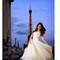 Montreal Wedding Fashions-Photographer-HeraBell
