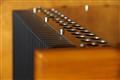 2011-11-30_17-44-32_RM2_5456