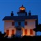 _DSC_5591_Yaquina Bay Lighthouse