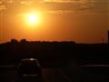 Trip to the sun