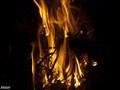 Flames_