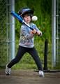 SWING batter...batter... swing!!!