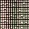 1464 - Screen