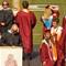 Maddie Graduation 052014-01439_pp