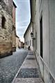 Czech Alley