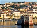 Portoferraio-Elba